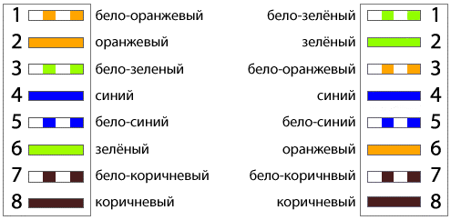 vitaja-para